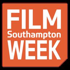 Southampton Film Week logo