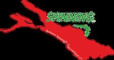 Bodensee Spinning®-Team markdorf e.V. logo