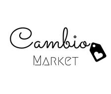 Cambio Market logo