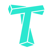 Thrifter logo