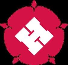 Leigh Hackspace CIC logo