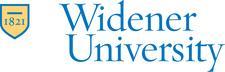 The Post Graduate Center logo