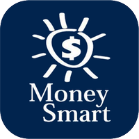Money Smart - Tues PM in Nov @ MRC