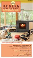 Industry Pulse: How Technology Enhances Design