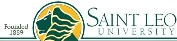 Saint Leo University Visit