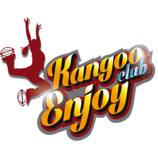 Kangoo Club Enjoy logo