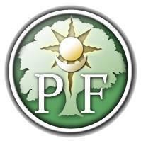 Pagan Federation Norfolk logo