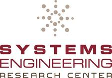 Systems Engineering Research Center logo