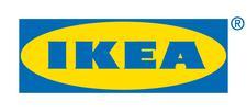 IKEA Covina logo