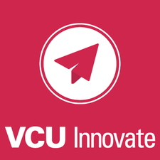 VCU Innovate logo