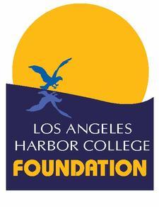 LAHC Foundation logo
