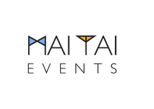 Mai Tai Group logo