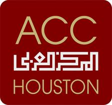 The Arab American Cultural & Community Center (ACC) Houston logo