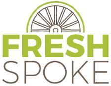 FreshSpoke logo