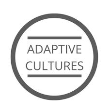 Adaptive Cultures logo