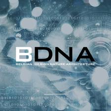 B-DNA Pte. Ltd. logo