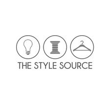 The Style Source logo