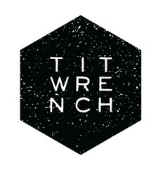 titwrench collective logo