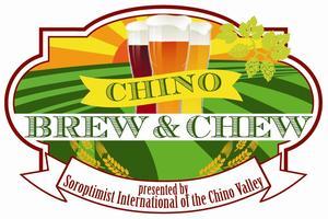 Chino Brew & Chew