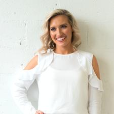 Emily Osmond, Good Media logo