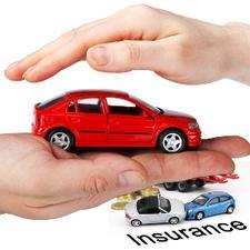 Car Insurance Minimizer logo