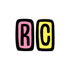 Réveil Créatif logo