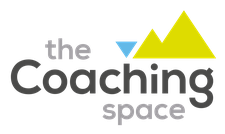 The Coaching Space logo