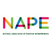 National Association of Pakistani Enterpreneurs logo