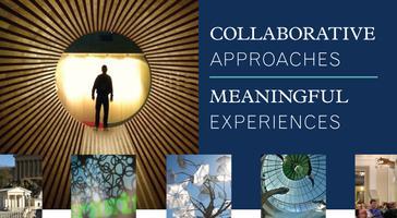 Creating Exhibitions Symposium