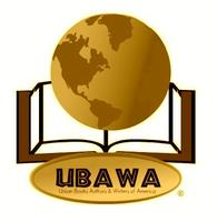 UBAWA Fall Book Fair