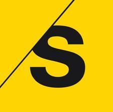 Influencers UK logo
