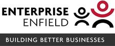 Enterprise Enfield logo