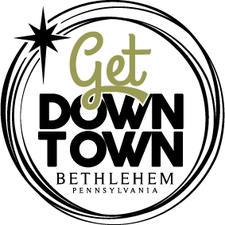 Downtown Bethlehem Association logo