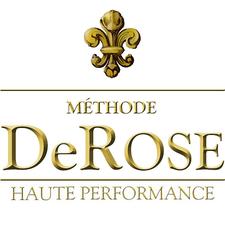 Méthode DeROSE Etoile logo