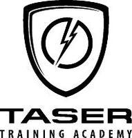 The TASER Conference