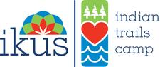IKUS Life Enrichment Services logo