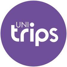 UNITRIPS logo