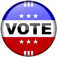 CommunityJustUs: 2013 Voter Registration Drive &...