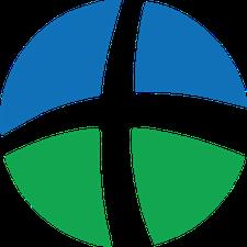 MEC (Malvern Evangelical Church) logo