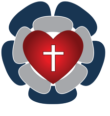 Institute of Lutheran Theology  logo
