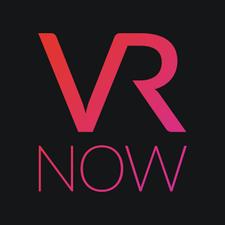 Virtual Reality e.V. Berlin-Brandenburg logo