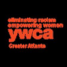 YWCA of Greater Atlanta logo