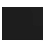 The Good Designers logo