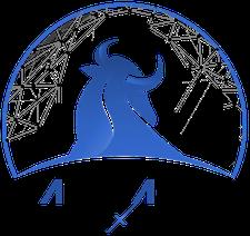 DayTradingExperience.com logo