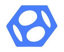 Make Mode logo