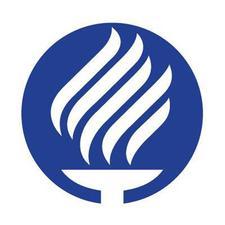 Tecnológico de Monterrey, Puebla logo