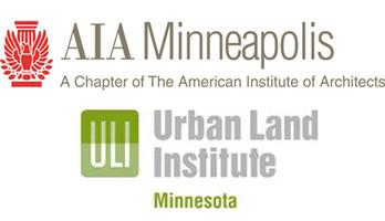 2013 Minneapolis Mayoral Candidate Forum on Urban...