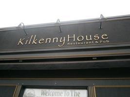 Kilkenny House Alumni Bar Meet-up