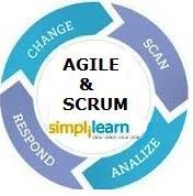 Professional Agile & Scrum Certification | 1 Day Professional...
