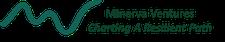 Minerva Ventures logo